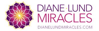Diane Lund Miracles
