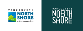Vancouver North Shore Tourism