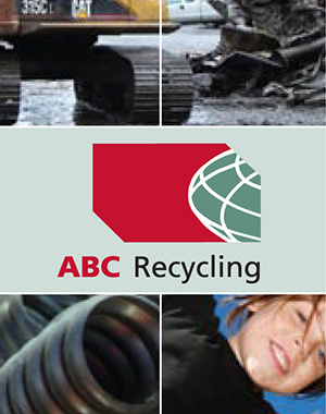 ABC Recycling
